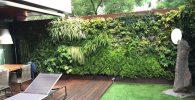 comprar jardin vertical