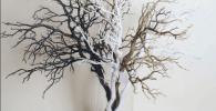 comprar ramas artificiales