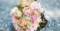 comprar ramos de flores artífices